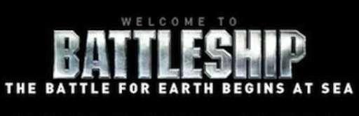 "Play The Movie Version of ""Battleship"" on Facebook"