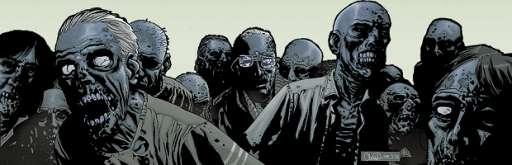 """The Walking Dead Escape: San Diego"" To Recreate Apocalypse In Petco Park"