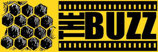 The Buzz: G.I. Joe: Retaliation, Iron Man 3, George Lucas' Successor