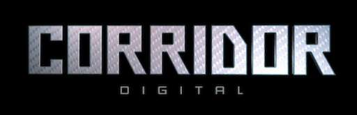YouTube Tuesday: Corridor Digital
