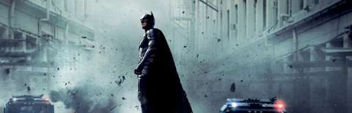 'The Dark Knight Rises' Review: Does The Final Entry Buckle Under Its High Expectations?