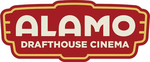 YouTube Tuesday: Alamo Drafthouse