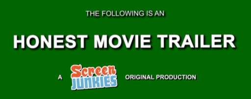 YouTube Tuesday: Screen Junkies