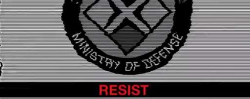 """Fringe"" Final Season Viral Campaign Hints at Resistance Against Observers"