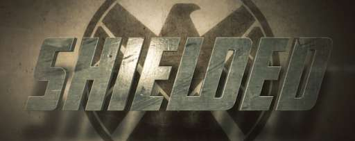 "Graphic Designer Creates Viral Video As Job Application for Joss Whedon's ""S.H.I.E.L.D."" Series"
