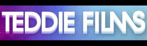 YouTube Tuesday: Teddie Films