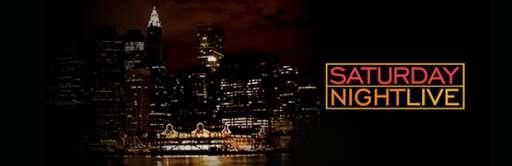 SNL Takes On Taken 2 and California