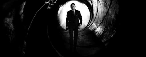 """Sony Stores Offering Free """"Skyfall"""" Tickets When You Demo Their $25,000 TV"""