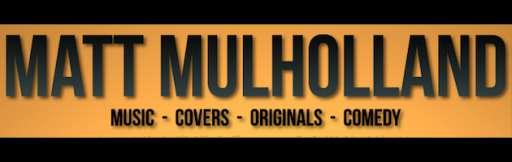 YouTube Tuesday: Matt Mulholland