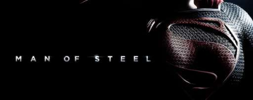 """Countdown to """"The Dark Knight Rises"""" Blu-ray Release to Unlock """"Man of Steel"""" Content"""