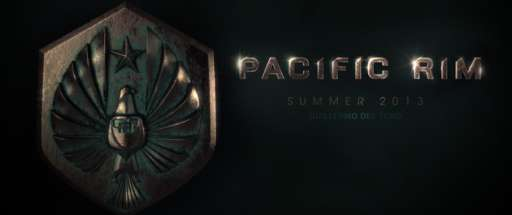 """Pacific Rim"" Viral: New Memo Predicts Kaiju Will Attack America Again"