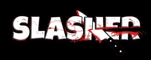 "Online Horror Series ""Slasher"" To Premiere January 26 With Your Help"