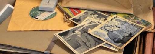 D23 & Jim Hill Investigate Brad Bird's Tomorrowland Conspiracy