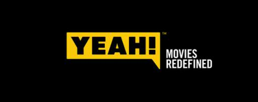 "New Website ""Yeah!"" Offers Interactive Movie Rental Experience"