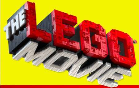Warner Bros. Wants You To Be A Part Of The New Lego Movie