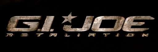 Movie Review – G.I. Joe: Retaliation (3D)