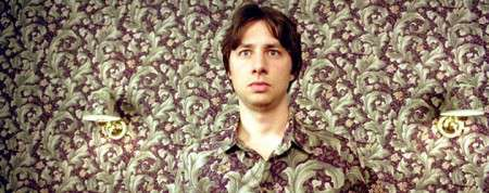 "Zach Braff Wants You To Help Make His Next ""Garden State""-Style Film"