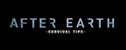 "Get ""After Earth"" Survival Tips From Survival Expert Les Stroud"