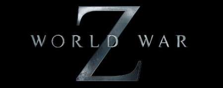 """""""World War Z"""" Releases Fake PSA That Leads To Viral Site"""