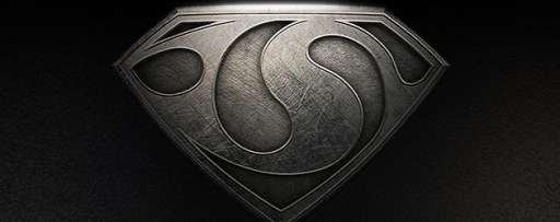 "Discover Your Kryptonian Indentity And Ancestral House With The ""Man of Steel"" Glyph Creator"
