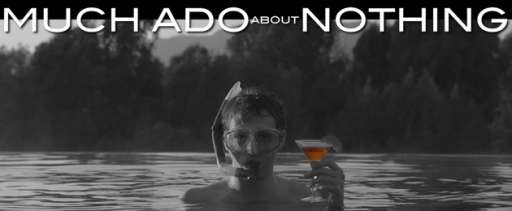 """Much Ado About Nothing"" Interviews: Joss Whedon & Cast Talk Shakespearean Experiences, His Relevance, & Charades"