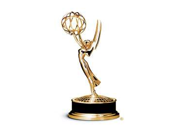 The Dharma Initiative Wins an Emmy!