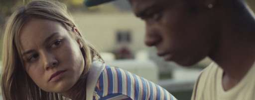 "LAFF 2013 Review: ""Short Term 12"" Is A Deeply Soulful & Profoundly Heartwarming Film That's Filled With Emotional Laughs"