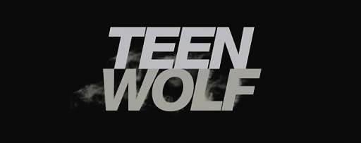 "SDCC 2013: MTV Announces ""Teen Wolf"" Panel and First-Ever ""Party In the Park"""