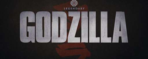 "Comic Con Attendees Get A Chance To Experience A ""Godzilla"" Encounter"