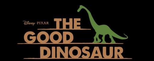 "D23 Expo 2013: Pixar Reveals Voice Cast And Plot For ""The Good Dinosaur"""