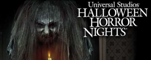 "Universal Studios Halloween Horror Nights To Get ""Insidious 2"" Experience"