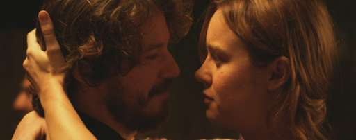 """Short Term 12"" Interview: Brie Larson And John Gallagher Jr. Talk Film Festival Reaction, Reading The Script, Getting Into Character"