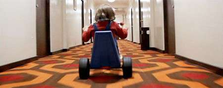 "What Would The Overlook Hotel In ""The Shining"" Actually Cost?"