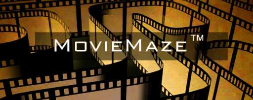 "Find Your Own Adventure By Navigating Your Way Through The ""MovieMaze"" App"