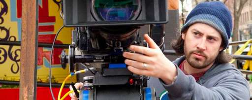 """Jason Reitman Uses Twitter To Cast A Role In """"Men, Women, & Children"""""""