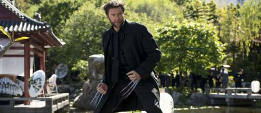 Top 5 Reasons Why 'The Wolverine: Unleashed Extended Edition' Is The Best X-Men Film Of The Franchise