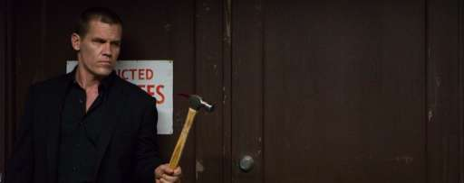 """Oldboy"" Review: Spike Lee's Uninspired Retelling Is Torture"