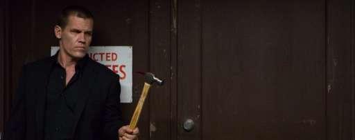 """""""Oldboy"""" Review: Spike Lee's Uninspired Retelling Is Torture"""