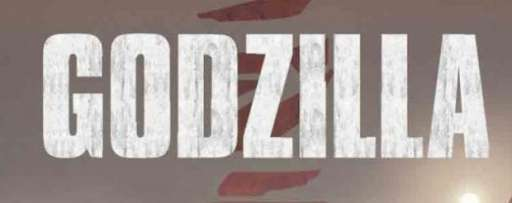 """Godzilla"" Teaser Trailer Has Finally Arrived"