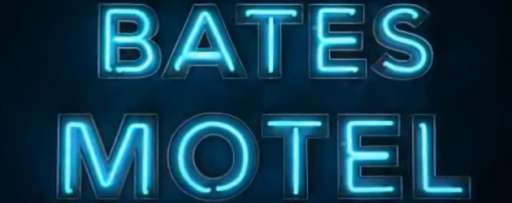 Explore The Bates Motel With Your iPhone Flashlight In New Interactive Site