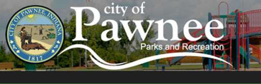 Parks and Recreation: Welcome to Pawnee