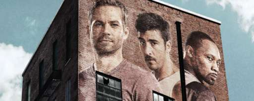 """Brick Mansions"" Review"