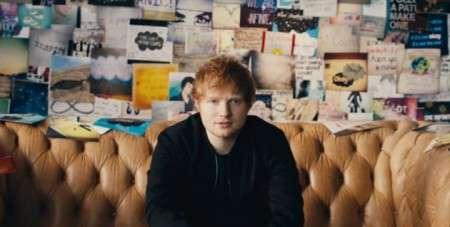 TFIOS Live Stream Concert: Ed Sheeran, Grouplove, Charli XCX And Cast