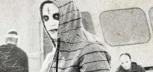 """""""The Purge Breakout"""" Puts Fans In The Terrifying World Of The Film"""
