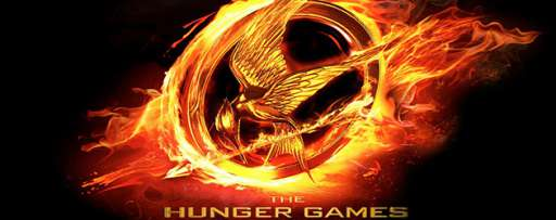 The Hunger Games: The Exhibition, New Mobile Game Coming Soon To A District Near You