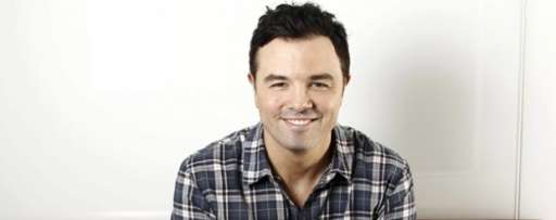 "Seth MacFarlane To Donate $1 Million Towards ""Reading Rainbow"" Kickstarter Campaign"