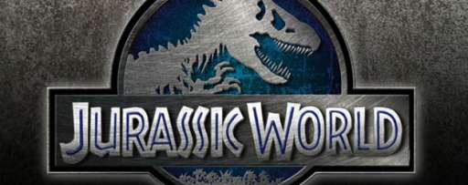 "Could This ""Jurassic World"" Brochure Be A Part Of Some Sort Of Viral Marketing"