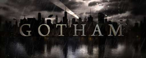 "Catch Up On The Latest ""Gotham"" News With Online Edition Of The ""Chronicle"""
