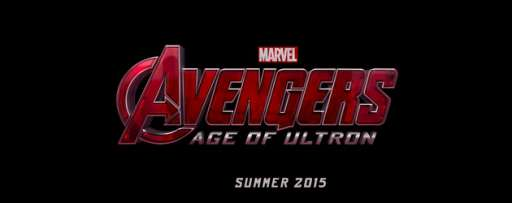 "Marvel Studios Debuts New ""Avengers: Age Of Ultron"" Photo Of Black Widow Riding Harley Davidson Electric Motorcycle"