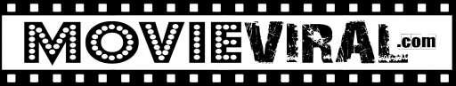 Welcome to MovieViral.com!